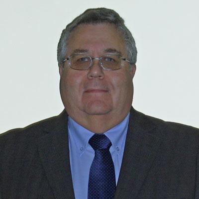 John Holmes