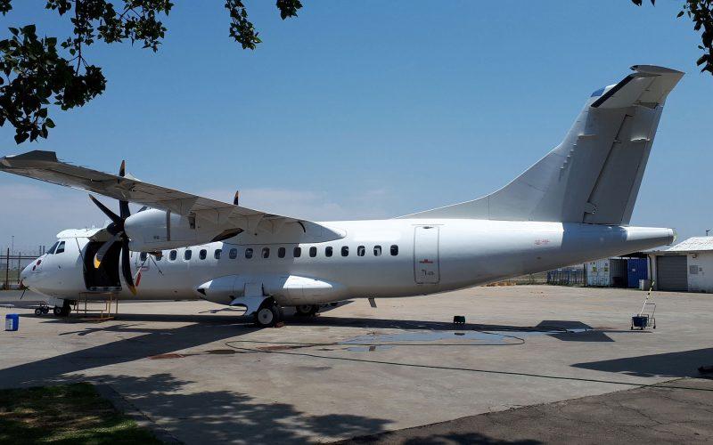 ATR-Delivery-Jo'berg-Dec18