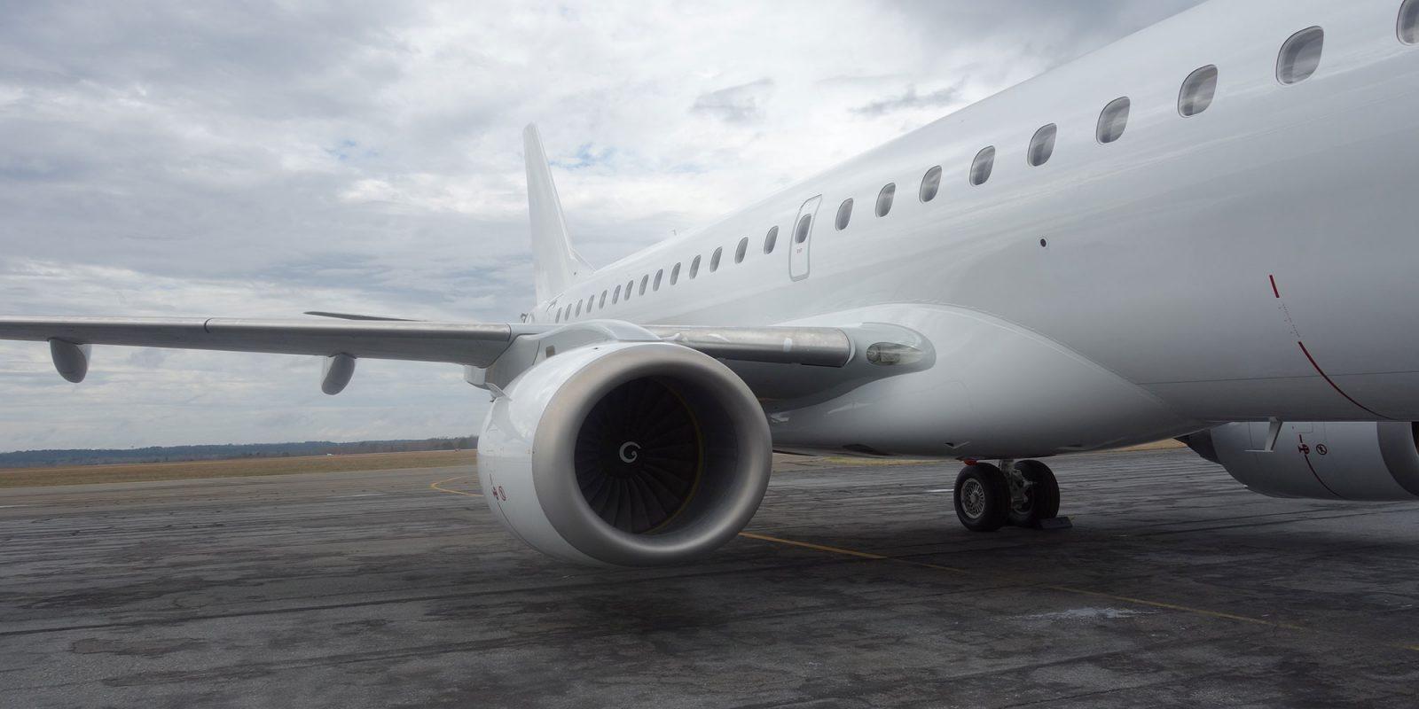 E190-Side
