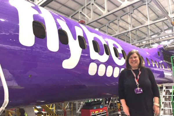 Rosa-Williamson---Flybe-Q400